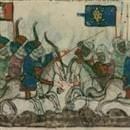 Kösedağ Savaşı yapıldı