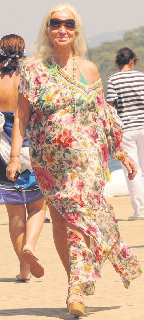 Magazin Gündeminden Başlıklar 30/07/2009