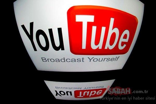Google YouTube'ta son yılların en büyük değişikliğini yapacak! YouTube'ta ne olacak? Yeni özellik nedir?
