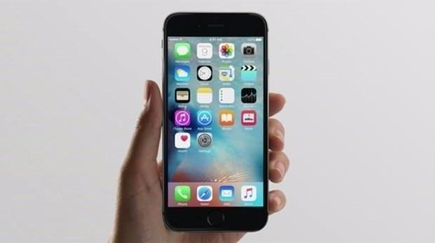 Bir İphone almak için hangi ülkede kaç saat çalışmak gerekiyor?