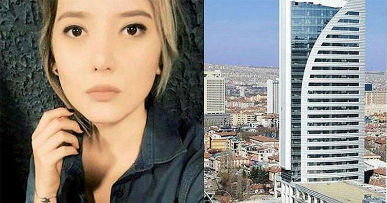 'Şule Çet'in intihar ettiğine dair kanıt yok'