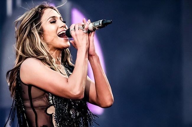 Ünlü şarkıcı hayatının en büyük pişmanlığını açıkladı