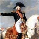 Napolyon Fransa imparatorluğunu ilan etti
