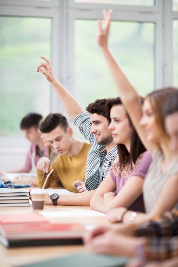2020'nin en iyi üniversiteleri belli oldu! Geçen sene 23'tü... Türkiye'den 34 üniversite listede