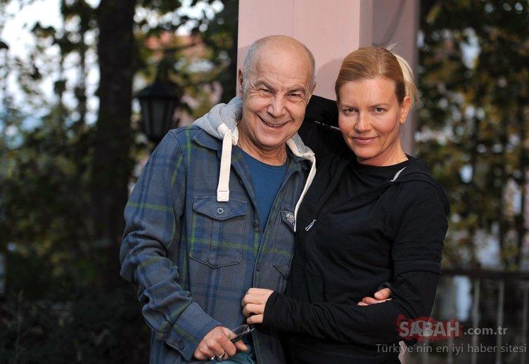 Güzel oyuncu Melisa Şenolsun'dan muhteşem performans! Melisa Şenolsun'u hiç böyle görmediniz...