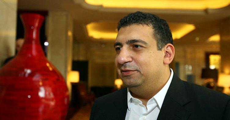 Antalyaspor'dan flaş Sosa açıklaması