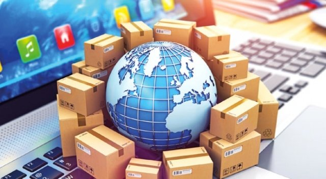 Türkiye'nin ilk sanal ticaret heyetinden Körfez'e çıkarma!