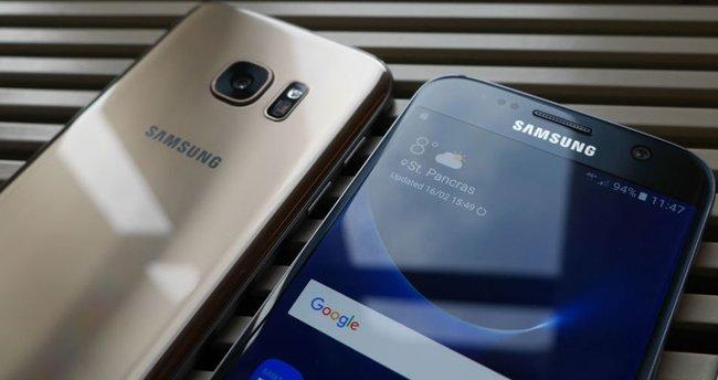 Samsung Galaxy S8'i ne zaman satın alabileceksiniz?