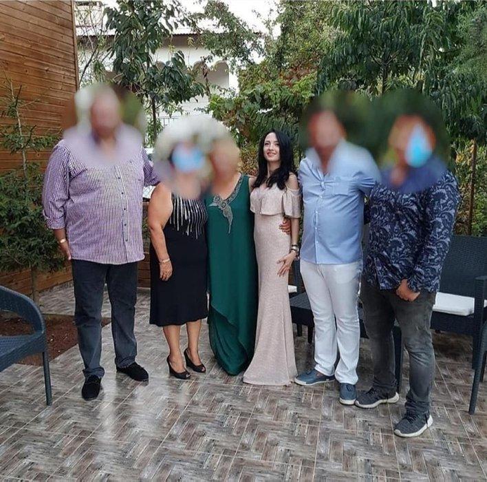 Son dakika: 5 ay evli kaldığı adam özel görüntülerini paylaşmıştı... İğrenç olayda flaş gelişme!