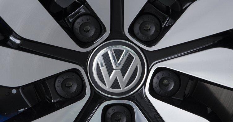 Volkswagen Grubu yapılandırma planlarını açıkladı! Alt markalar ne olacak?