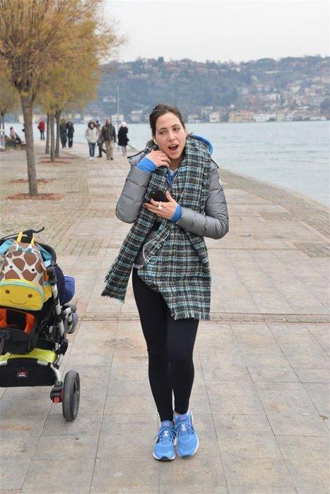 Zehra Çilingiroğlu artık kararını verdi