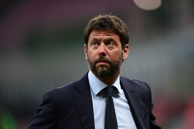 Son dakika: Dünya futbolunda bomba etkisi yaratan Avrupa Süper Ligi başlamadan bitiyor! İstifalar, ayrılıklar...