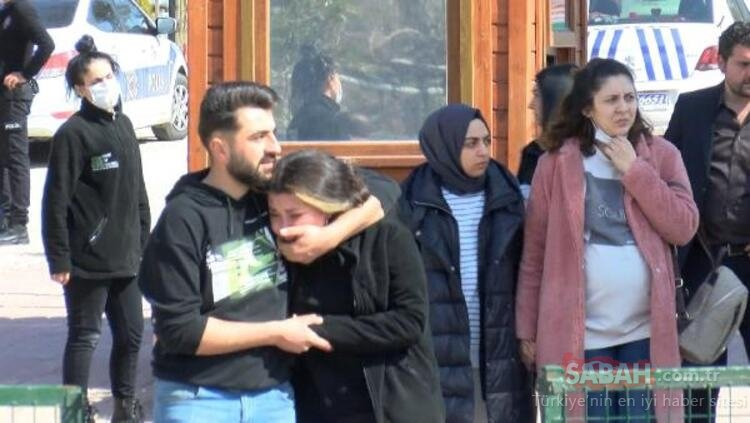 Salih Memişoğlu hayatını kaybetti! 'Ünlülerin hocası' Salih Memişoğlu kimdir, neden öldü?