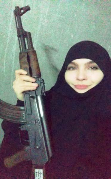 Rusya her yerde arıyordu! Kayseri'de yakalandılar...