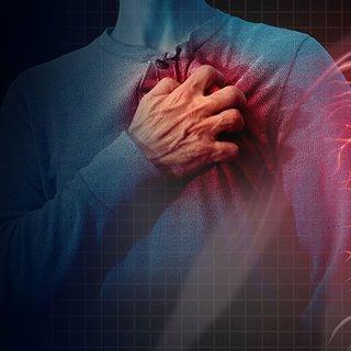 Kalp krizi belirtileri nelerdir? Erkeklerde ve kadınlarda kalp krizi belirtileri ve önlemleri