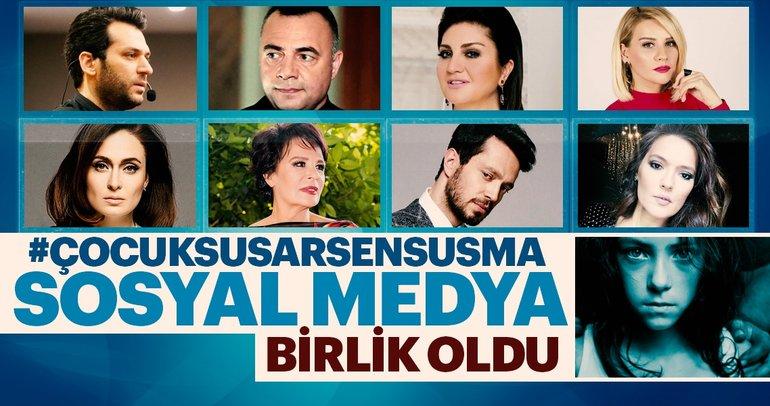 Hülya Avşar Tecavüz  İzleyincom  Yeni Nesil Video