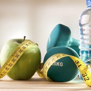 Obeziteye neden olan bazı hatalı davranışlar