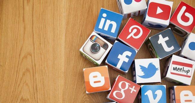 Türkiye'de olmayan 'Sosyal medya kanunu' ABD ve Avrupa'da var!