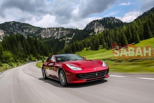 Dünyanın en hızlı arabaları belli oldu! En hızlısı o