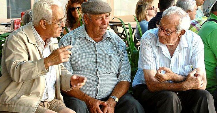 Son dakika haberler... Emeklilik bekleyenlere müjde! Başvuru için tarih belli oldu