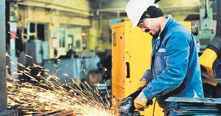 Cazibe merkezleri yatırımları açıklanıyor