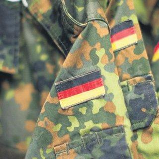 Ordudaki ırkçılar bilinenden fazla