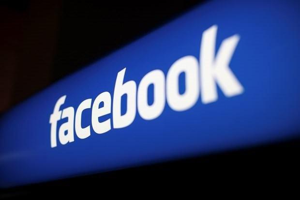 Facebook'ta güvenliğinizi üst seviyeye çıkarın