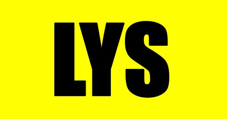 Ölçme Seçme ve Yerleştirme merkezi LYS tercih sonuçları açıkladı mı? - 2017 LYS tercih sonuçları sorgula