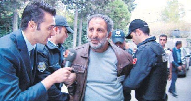 Türkiye gündemi ATV Ana Haber'den izledi