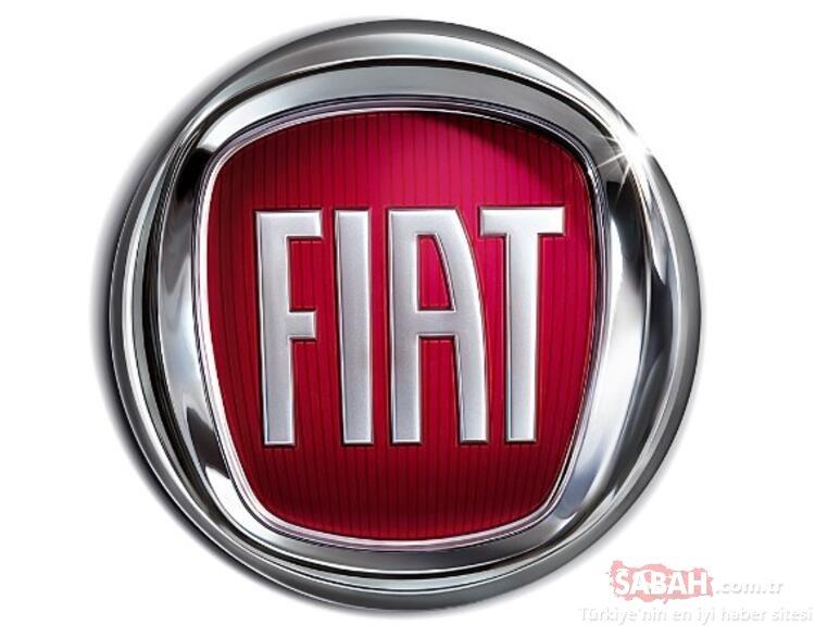 Otomobil almayı düşünenler dikkat! 31 bin lira nakitle 0 araba kampanyaları sürüyor...