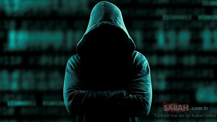iPhone'lara karşı saldırılar %400 arttı!