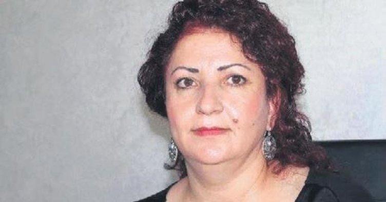 Süryanilerden tecavüzcü HDP'li vekile tepki: Kınıyor ve lanetliyoruz