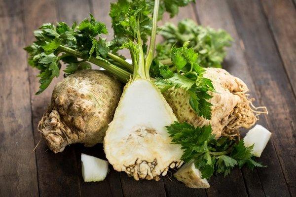 Bin çeşit ham besinin içinden seçildiler! En besleyici 20 bitkisel yiyecek
