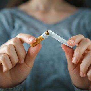 Sigara isteğini anında azaltıyor! İşte sigarayı bırakmanızı sağlayacak olan önemli besinler ve yöntemler...