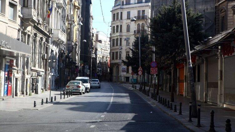 Son dakika haberi: Sokağa çıkma yasağı saatleri değişti! 1 Haziran'da yasaklar kalkıyor mu? Yasaklar ne zaman bitiyor, yasaklar kalktı mı, hafta sonu sokağa çıkma yasağı var mı?