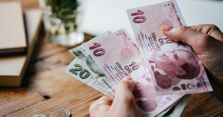 Emekli ve memur zammı 2021 ne kadar olacak? Emekli temmuz zammı için önemli veriler geldi: İşte yeni maaş hesabı...