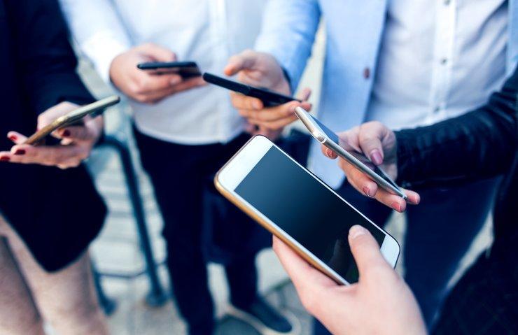 En ucuz akıllı telefonlar listesi!