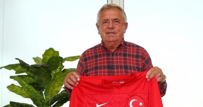 Aziz Yıldırım gidince Fenerbahçe sıradan bir takıma döndü