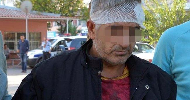 Erkek çıraklarına tecavüzle suçlanan fırıncıya 73 yıl hapis istemi