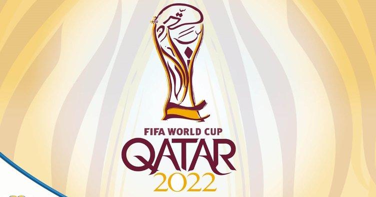 FIFA'dan Dünya Kupası kararı