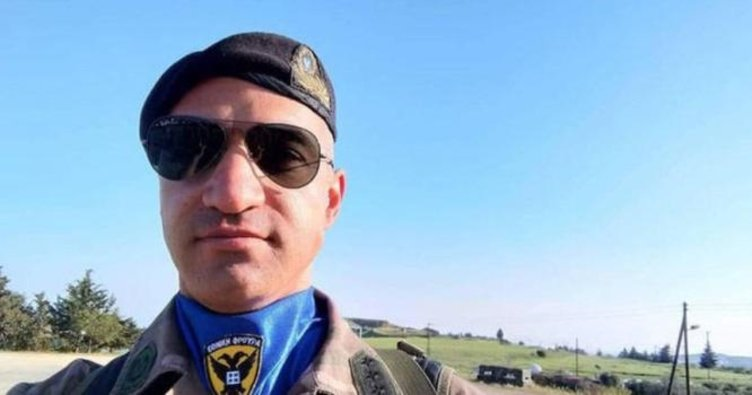 Seri katil Rum subayı: Kadınları boğdukça kendimi güzel hissettim