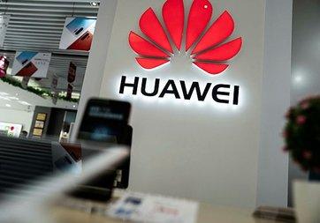 Huawei Türkiye'den Google kararı sonrası resmi açıklama geldi