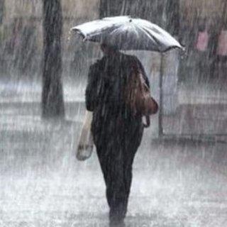 Meteoroloji'den son dakika sağanak yağış ile hava durumu uyarısı! Bugün hava nasıl olacak? - 26 Mayıs 2019