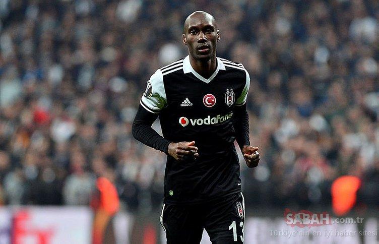 Beşiktaş'tan transfer hamlesi! Orta sahaya 23'lük yıldız