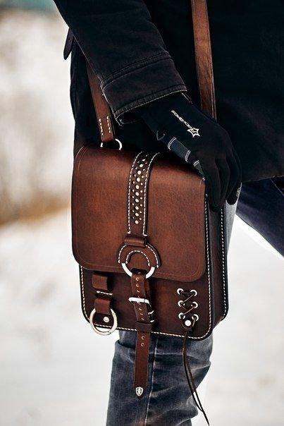 Küçük çanta modelleri