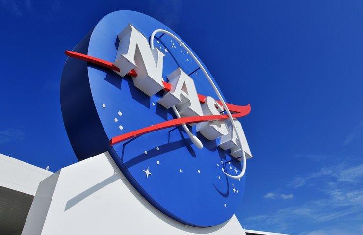 NASA'DAN CORONA VİRÜSÜ KOLYESİ GELDİ