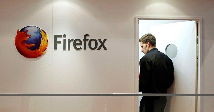 Firefox'tan işlevselliği artıracak yeni özellik