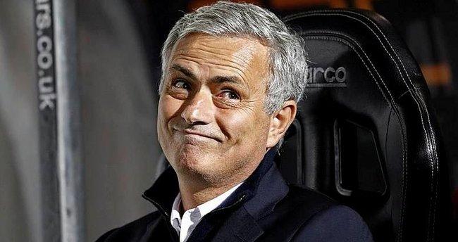 Manchester United, Ekim ayında zorlanacak...