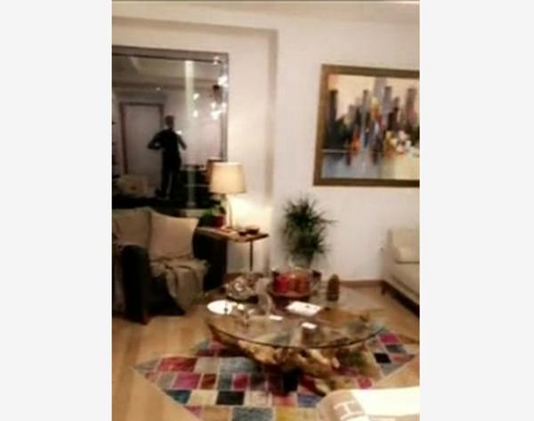 İşte Kerimcan Durmaz'ın evi
