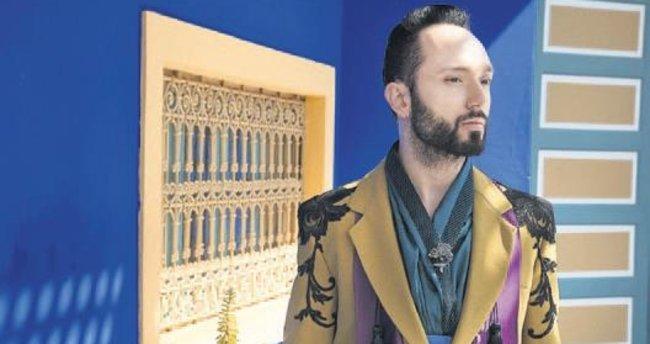 Zorlu PSM İstanbul'u müziğe doyuracak